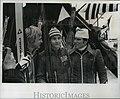 Willi Pürstl, Hans-Georg Aschenbach, Jerry Martin 1976.jpg
