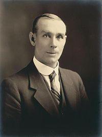 William Albion Gibbs.jpg