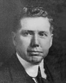 William Lincoln Hart (1921).png