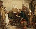William Mulready - The Child Sitter.jpg