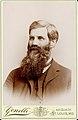 William P. McNary, 1st Lieutenant, 123rd Pennsylvania (Union).jpg