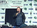 William Shatner Denver ComicCon 2013.jpg