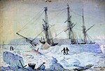 William Smyth HMS Terror February 1837.jpg