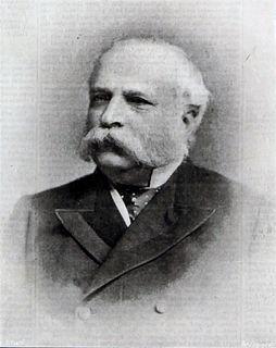 W. C. Leng British publisher