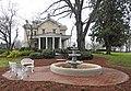 Williams-Ball-Copeland House.jpg