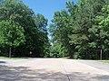 Williamsburg, VA, USA - panoramio.jpg