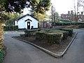 Willian Village Hall - geograph.org.uk - 2353493.jpg