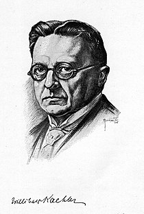 Willibald Kaehler.JPG