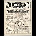 Willotarmon Estate.jpg