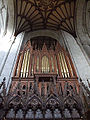 Winchester cathedral 015.JPG