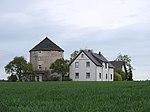Windmill in Dittersdorf Thuringia 1.jpg
