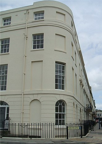 Tax avoidance - Avoiding the window tax in England