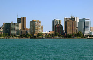 Windsor, ON Real Estate - Homes For Sale in Windsor, Ontario