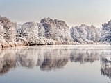 Winter-Regnitz-PC310004.jpg