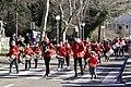 Winter carnival in Grizane, Croatia 01.jpg