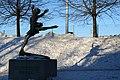 Winter in Oslo (5320887099).jpg