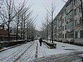 Winter of TaiPingWan street - panoramio - Jacky Lee.jpg