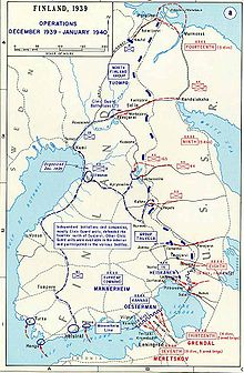 Military history of finland during world war ii wikipedia winter waredit gumiabroncs Choice Image