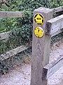 Wirral Way, Hooton 3.JPG