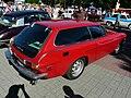 Wisla - automobiles 075.JPG