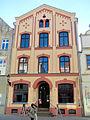 Wismar Luebsche Strasse 10 2012-10-16.jpg