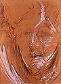 Witkacy-Portret Heleny Białynickiej-Biruli 5.jpg