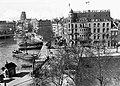 Witte huis Rottredam début XXe.jpg