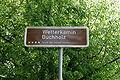 Witten - Wetterschornstein Buchholz 06 ies.jpg