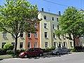 Witten Haus Annenstraße 21.jpg