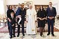 Wizyta w Watykanie (42556254881).jpg