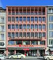 Wohn- und Geschäftshaus Neumarkt 1b, Köln (4021-23).jpg