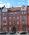 Wohnhaus Frankfurter Straße 74 in Kassel.jpg