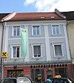 Wolfsberg - Hoher Platz 19.jpg