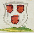 Wolleber Chorographia Mh6-1 0561 Wappen 2.jpg