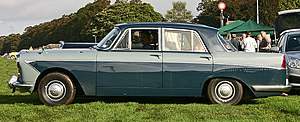 Wolseley 6-110 MkII side.jpg
