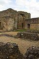 Wolvesey Castle, Winchester 2014 05.jpg