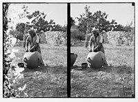 Woman making an earthenware jar LOC matpc.06320.jpg