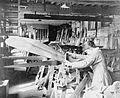 Women in the First World War Q109783.jpg