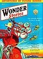 Wonder stories 193204.jpg