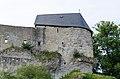 Wonsees, Sanspareil, Burg Zwernitz, 009.jpg