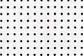 Wood-hole-texture.jpg