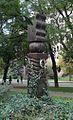 WoodenMonument WorldWarII Miskolc.jpg