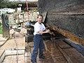 Wooden Boat Restoration.jpg