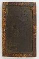 Wooden Writing Tablets MET LC 14 2 4bs2.jpg