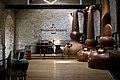 Woodford Reserve Distillery-27527-3.jpg