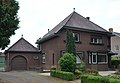 Woonhuis Hoofdstraat 38 Lottum.jpg