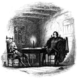 Works of Charles Dickens (1897) Vol 1 - Illustration 18.png