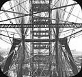 World's Columbian Exposition Ferris Wheel, Chicago, United States, 1893.jpg
