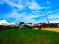 World's Largest Brat Fest - panoramio (1).jpg