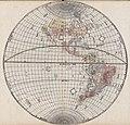 World Map Osaka 1796 West.jpg